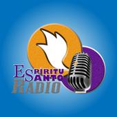 Espiritu Santo Radio icon