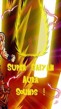 Super Saiyan screenshot 1
