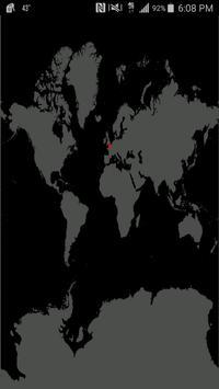 You Are Here apk screenshot