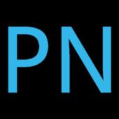 Pebble Notify icon