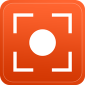 REC HD Screen Recorder icon