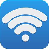 Faster Wifi (prank) icon