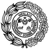 WISDApp icon