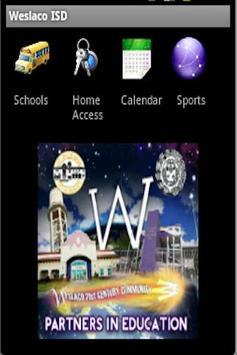 WISDApp poster