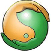 Tomii Massage icon