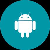 Appsaver icon