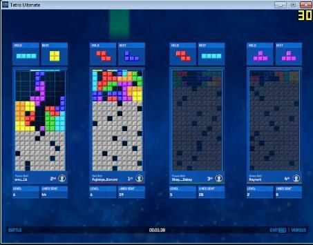Block, Puzzle Classic, Casse-Brique screenshot 4