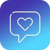 Recover All Deleted Text Messages - Contacts icon