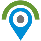 Find my Phone-Location Tracker icon