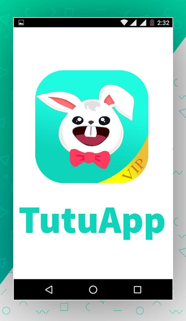 TutuApp VIP Market for Android - APK Download