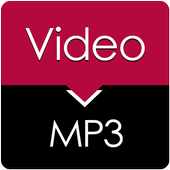 Tubelate Video To MP3 icon