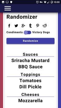 Victory Dogs screenshot 3
