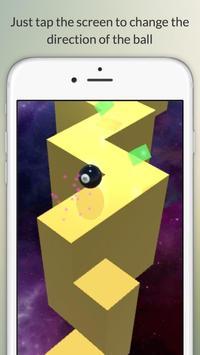 Autism Focus Ball screenshot 4