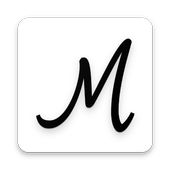 Mush icon