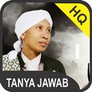 Buya Yahya Tanya Jawab I APK