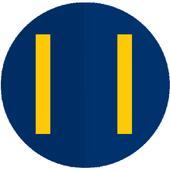 SFZ icon