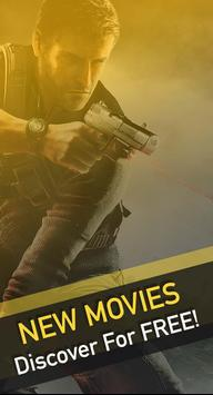 🎞️Movie Bro, HD Movies 2018 & Tv screenshot 4
