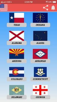 USA CHAT screenshot 4