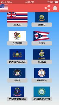 USA CHAT screenshot 3