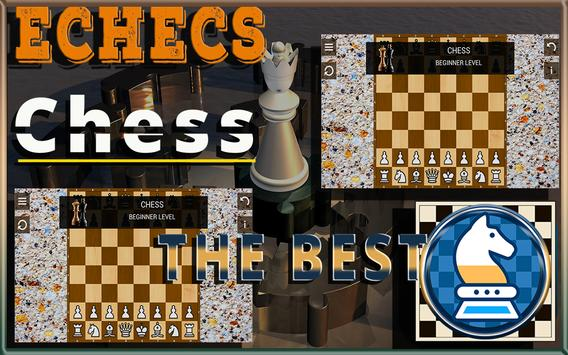 lichess the best game of Chess screenshot 5