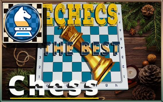 lichess the best game of Chess screenshot 1