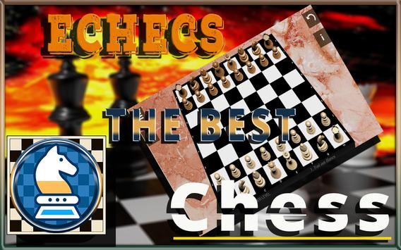 lichess the best game of Chess screenshot 2