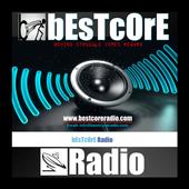 bEsTcOrE Radio icon
