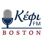 KefiFM icon