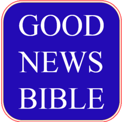 Good News Bible English Apk 135 Download For Android Download