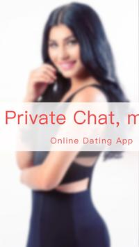 Adult Hook Up Dating poster