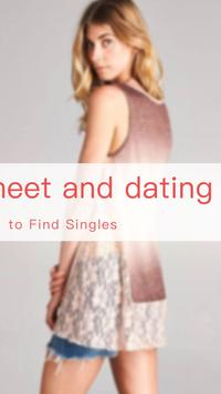 Adult Hook Up Dating screenshot 1