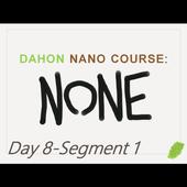 None: Day 8-Seg 1 icon