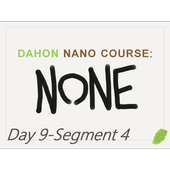 None: Day 9-Seg 4 icon