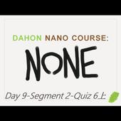 None: Day 9-Seg 2-Quiz 6上 icon
