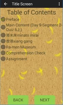 None: Day 9-Seg 2-Quiz 6上 poster