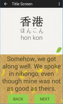 None: Day 9-Seg 2-Quiz 6上 screenshot 2