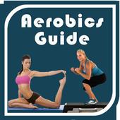 Aerobic Guide icon