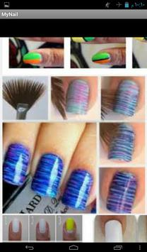 My Nails Style apk screenshot