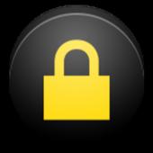 iRemember icon