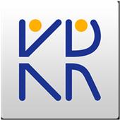 KR Academia icon
