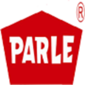 Parle Grower Enquiry icon