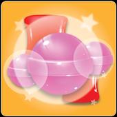 Candy Match 2 Mania icon