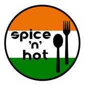 SpiceNHot icon