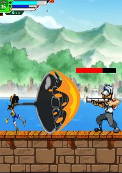 King Of The Pirates apk screenshot