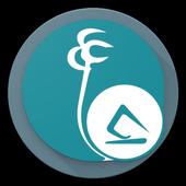 USP Mobile (Unreleased) icon