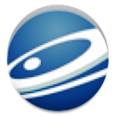 MMProject icon