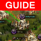 ➼ Guide for King of Avalon icon