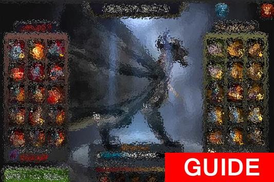 ➼ Guide for King of Avalon apk screenshot