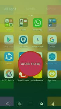 Glo Eye Filter - No Ads screenshot 6