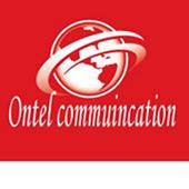 Ontel UAE icon
